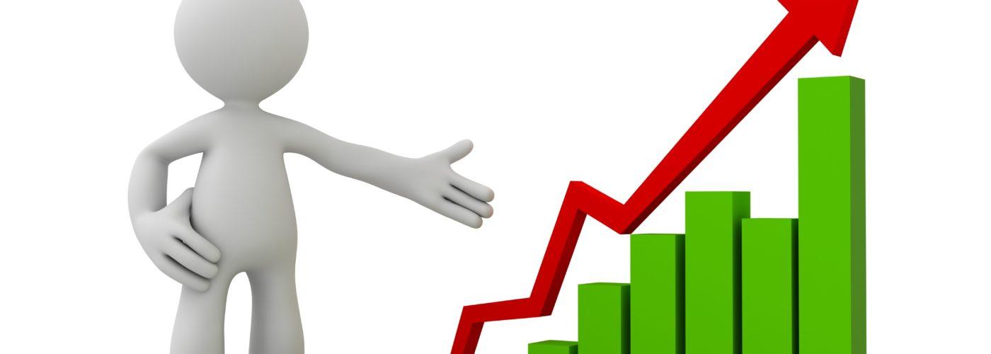 La Responsabilità Sociale Aumenta Il Livello Di Rating Di Legalità