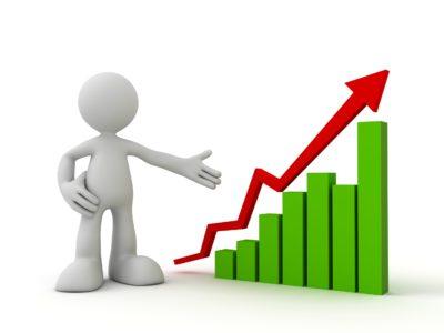 Responsabilità Sociale D'impresa Aumenta Il Rating Di Legalità