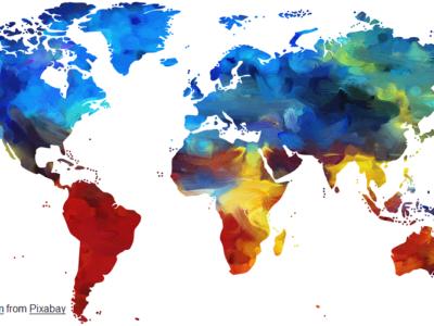 Voucher Internazionalizzazione + Rating Di Legalità