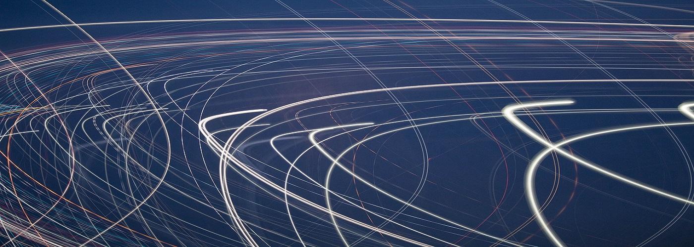 Velocità E Programmazione: Strategia Vincente Per Ottenere Il Rating Di Legalità