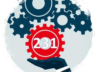 Modello Organizzativo 231_rating Di Legalità