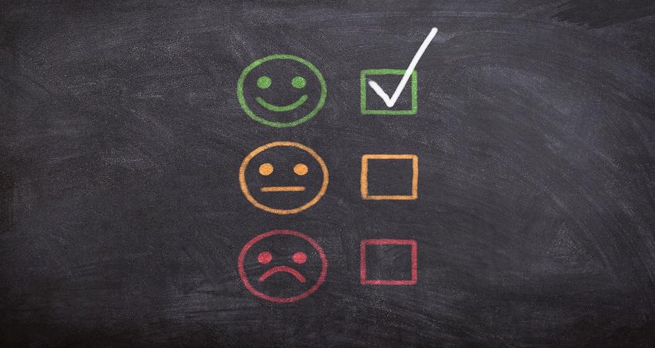 Rating Di Legalità: Strumento Positivo Se Utilizzato Secondo Le Regole