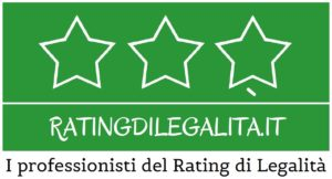 Ratingdilegalita.it