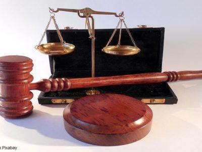 Nuovo Regolamento Attuativo In Materia Di Rating Di Legalità