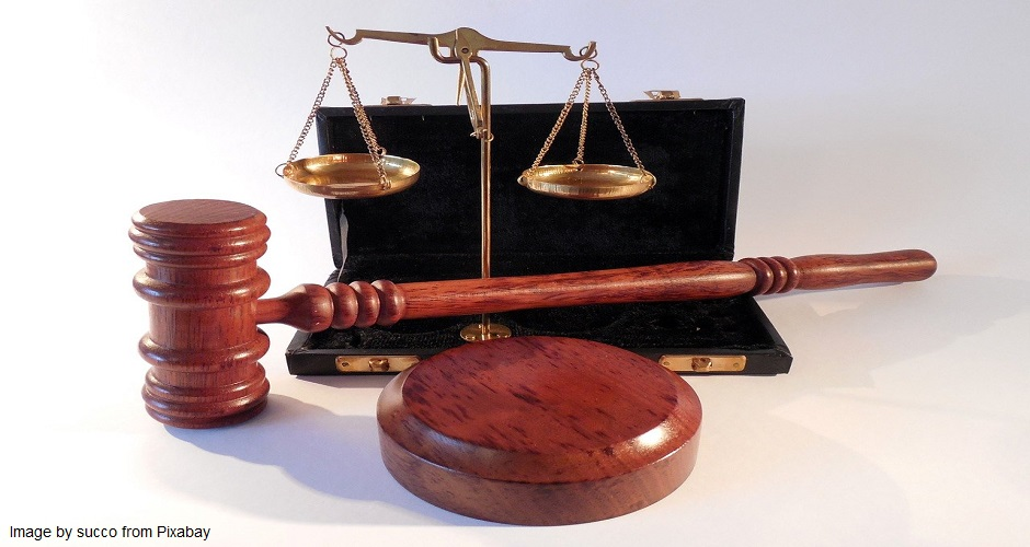 Nuovo Regolamento Attuativo Per Il Rating Di Legalità
