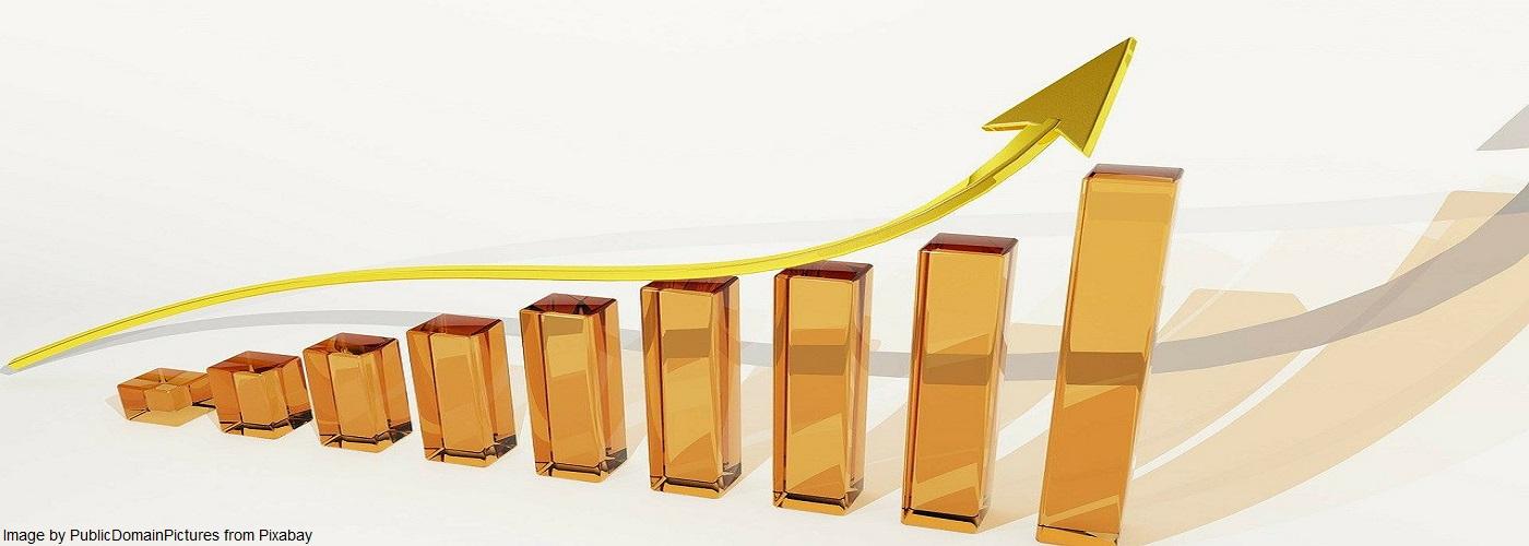 """Rating Di Legalità E Banche: 9.099 Le Imprese """"stellate"""" Finanziate Nel 2019"""