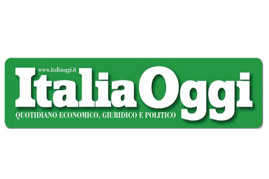 italiaoggi + rating di legalità