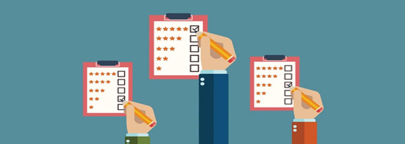 AGCM: Avviata Rilevazione Per Valutare L'impatto Del Rating Di Legalità